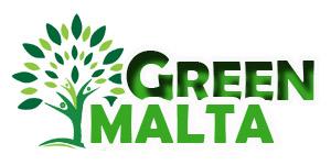 Green-Malta