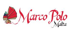 Marco-Polo-Hostel