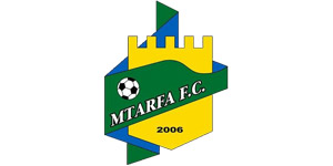 Mtarfa-FC