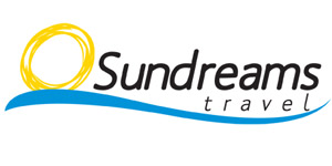 Sundreams-Travel