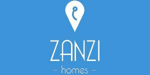 Zanzi-Homes
