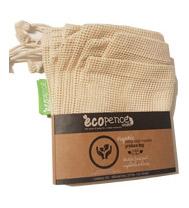 veggie-bags-sml