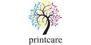 Printcare