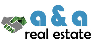 a&a-realestate