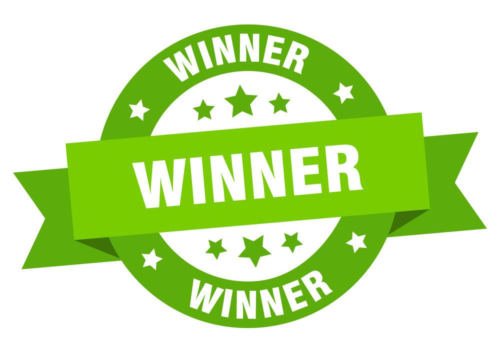 ecopence winners