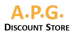 apg-discount-store