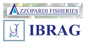 azzopardi fisheries ibrag