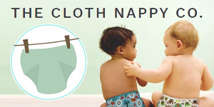 cloth nappy company