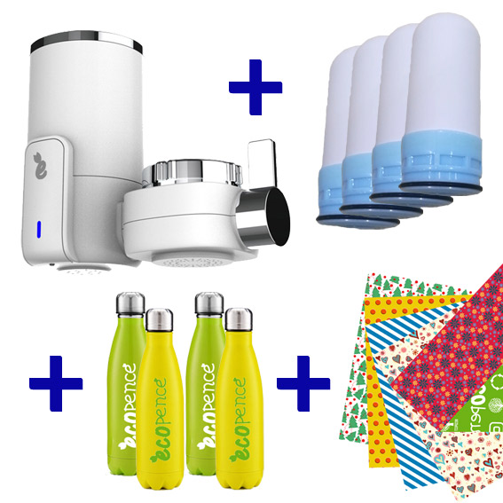 family water package