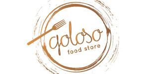 goloso food store san gwann