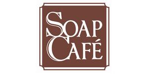 soap-cafe