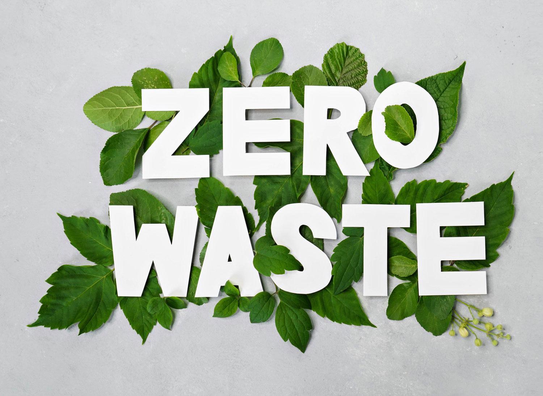 zero waste shopping with ecopence
