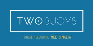 two buoys restaurant