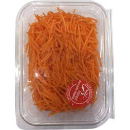 FD310F729BC08B99C3CD26EB224A555D-fraiche-decoupe-carottes-rapees