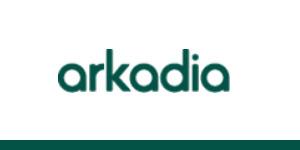 arkadia1